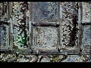 Glossay-Corrosion