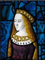 45.75 Princess Cecily