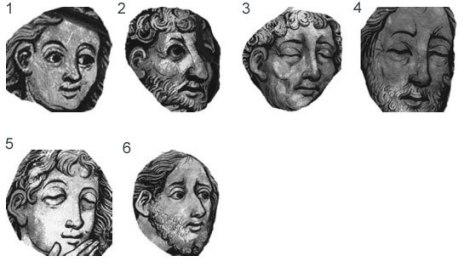Faces45-485-1a