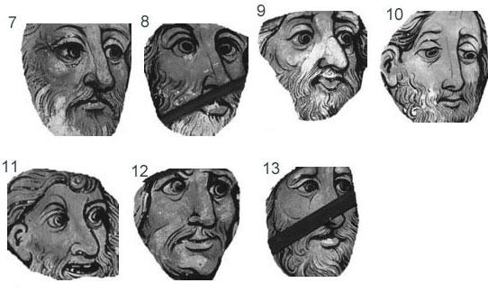 Faces45-485-1c