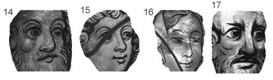 Faces45-489-1a
