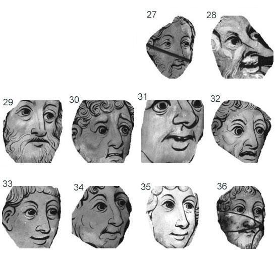 Faces45-489-1ab
