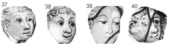 Faces45-489-1ce