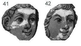 Faces45-489-1fg