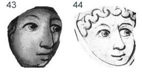 Faces45-489-2