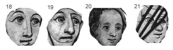 Faces45-489-2a