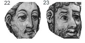 Faces45-489-3a