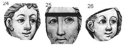 Faces45-489-3c