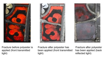 fabric repair example 2
